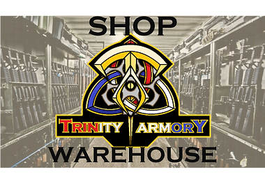 Trinity Warehouse.png