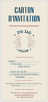 CARTON D'INVITATION ZIG ZAG.jpg