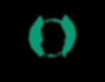 ESS logo black.png