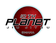 10th planet omaha logo.png