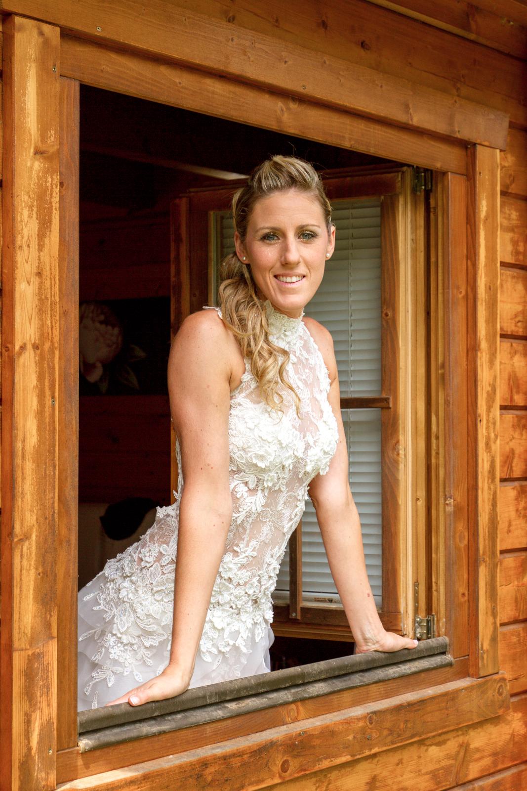 Photographe de mariée Auch