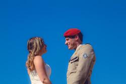 Photographe couple Gers