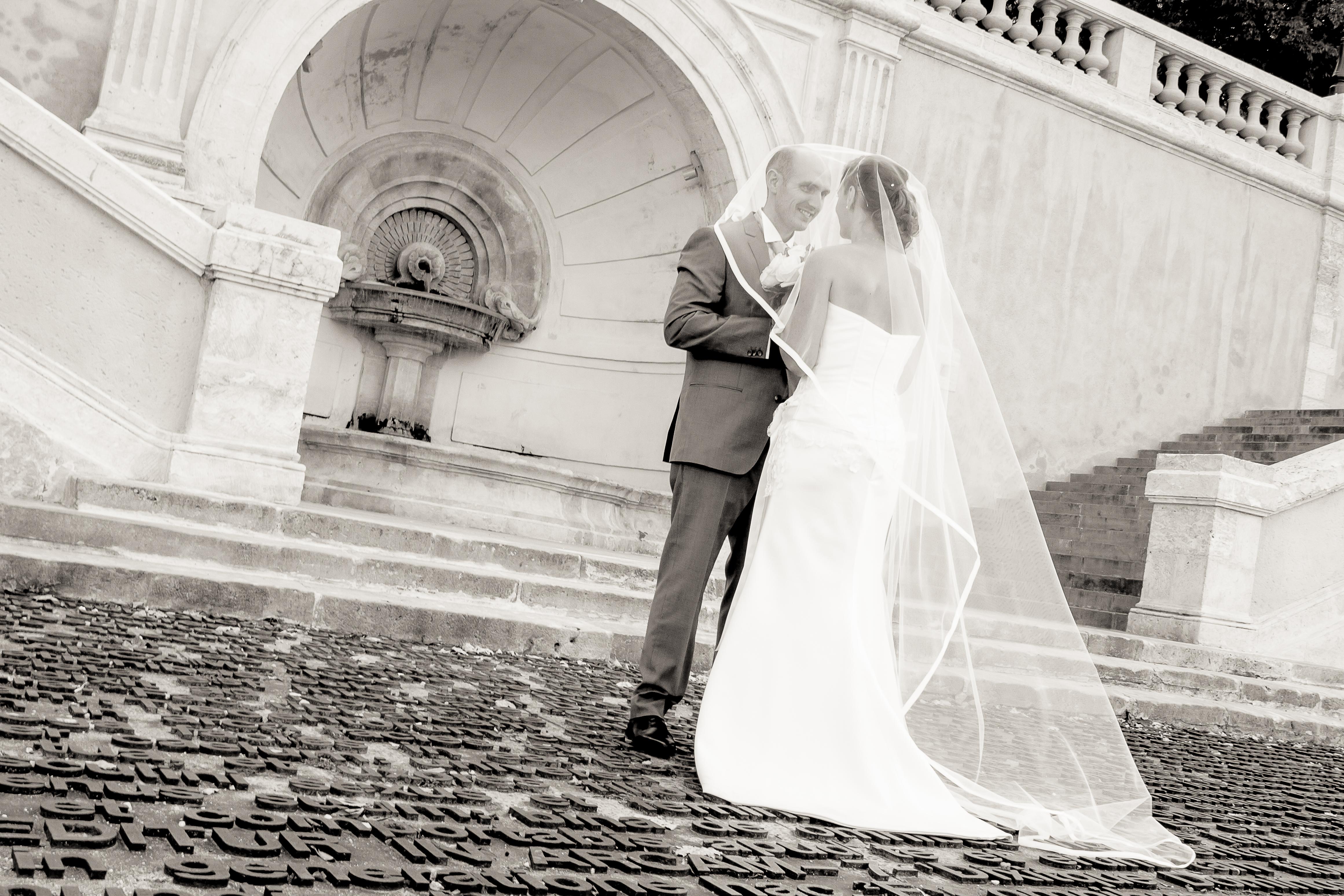 Photographe de couple Auch