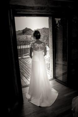 Photographe mariage Auch