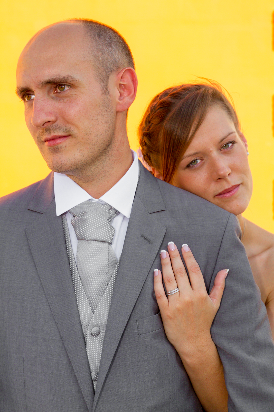 Photographe couple Auch