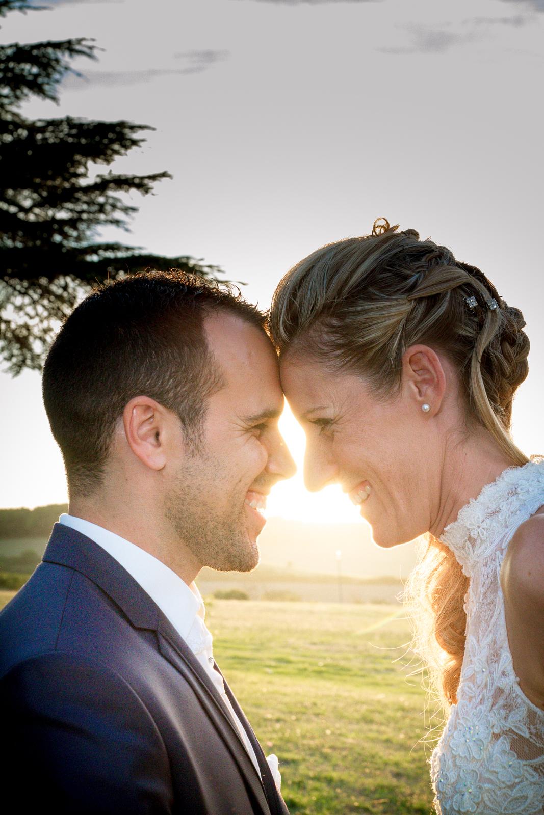 Photographe de couple Gers
