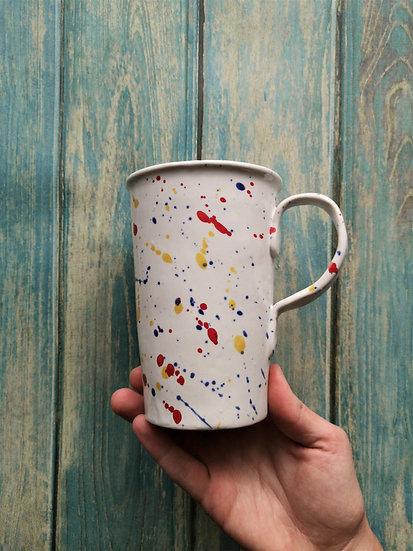 Чаша фей с ситом