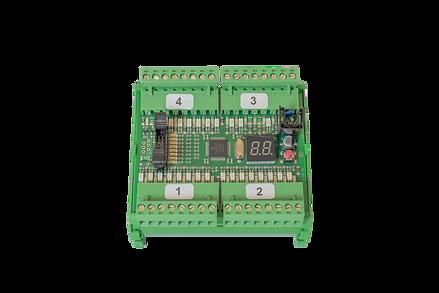 230V-kort2.png