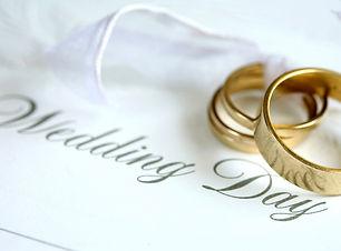 Wedding-Ring1.jpg