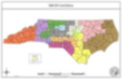 MAP NC Congressional map 11-15-19.jpg