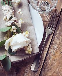 Décoration mariage fleurs