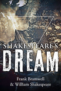 shakespeares dream front.jpg