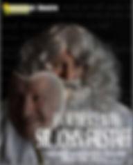 Poster Falstaff No Perf Details 01.jpg