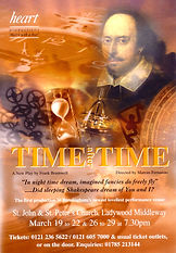 Time02 Poster.jpg