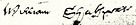 Shakespeare-WillSignature31.png