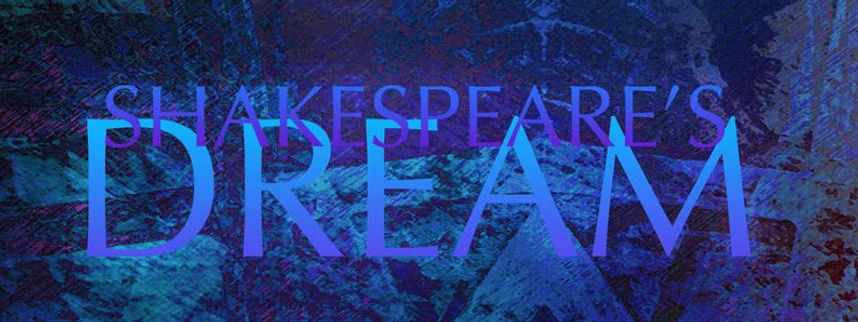 Dream 02 Final Hi Res 01 Crop 01.jpg
