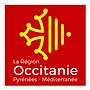 occitanie.png