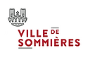 LOGO_VILLESOMMIÈRES_RÉF (002).png