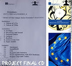 Project Final DVD.JPG