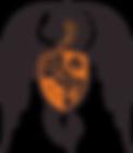 Elementar-Wappen.png