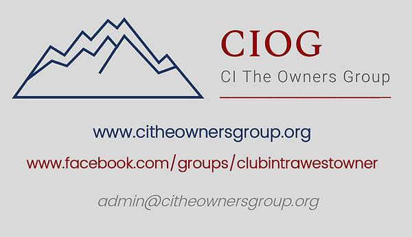 CIOG BUSINESS CARD IMAGE 4 WEBSITE.PNG