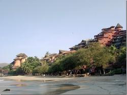 Zihua -KKeeshan2