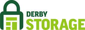 Derby Storage_ 2color Large.jpg