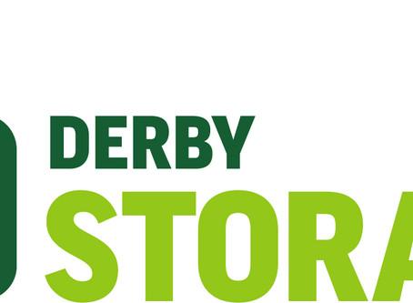 PRESS RELEASE: Landvest Partners with Derby Storage
