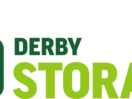 PRESS RELEASE: Landvest Partners with Derby Storage