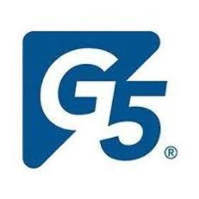 g5.jpg