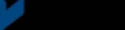 Yardi_Logo.png
