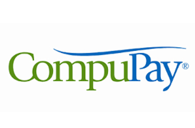 compupay.png