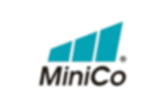 minico.png
