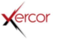 xercor.png