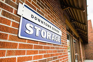 Downtown Denver Storage.jpg