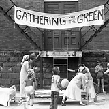 Gatheringonthegreen.png