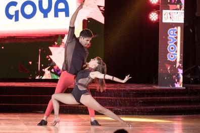 Dance_032.jpg