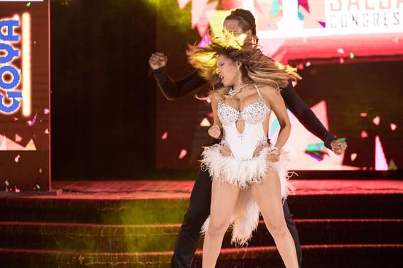 Dance_021.jpg