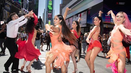 Dance_001.jpg
