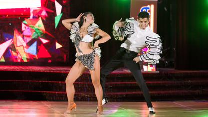 Dance_016.jpg