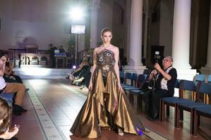 Fashion015.jpg
