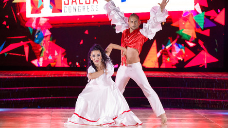 Dance_026.jpg