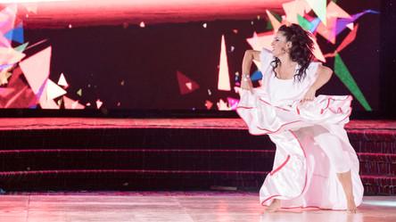 Dance_024.jpg
