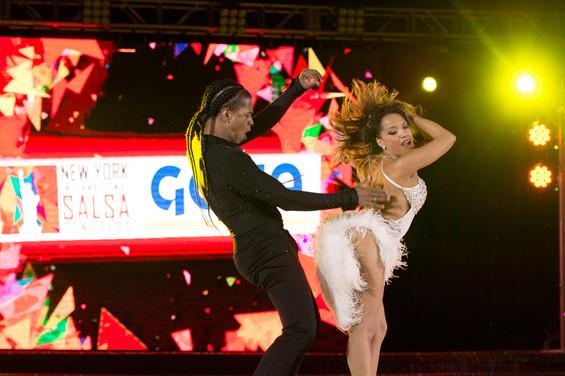 Dance_020.jpg