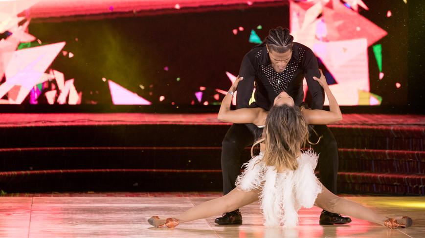 Dance_011.jpg