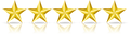 PNGIX.com_yellow-star-png_245255.png