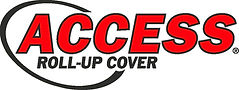 Access Roll-Up Cover