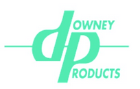 Downey Products