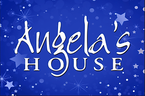 Angela's House.png
