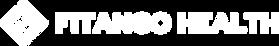 Fitango-Health-Logo-White.png